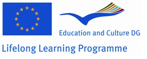 Sigla_Lifelong_Learning_Programme_-_COMENIUS
